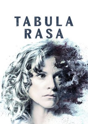 kijk tabula rasa op netflix tv films i ve seen and liked in