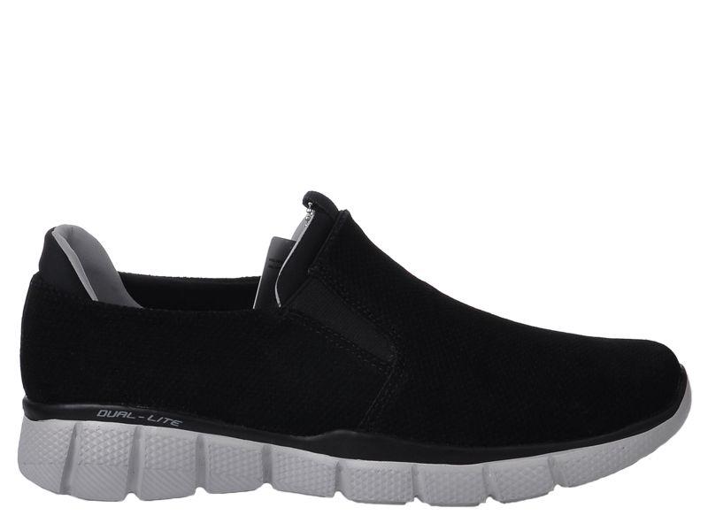Skechers 51545 Bkgy Www Czarls Eu Skechers Slip On Sneaker Shoes