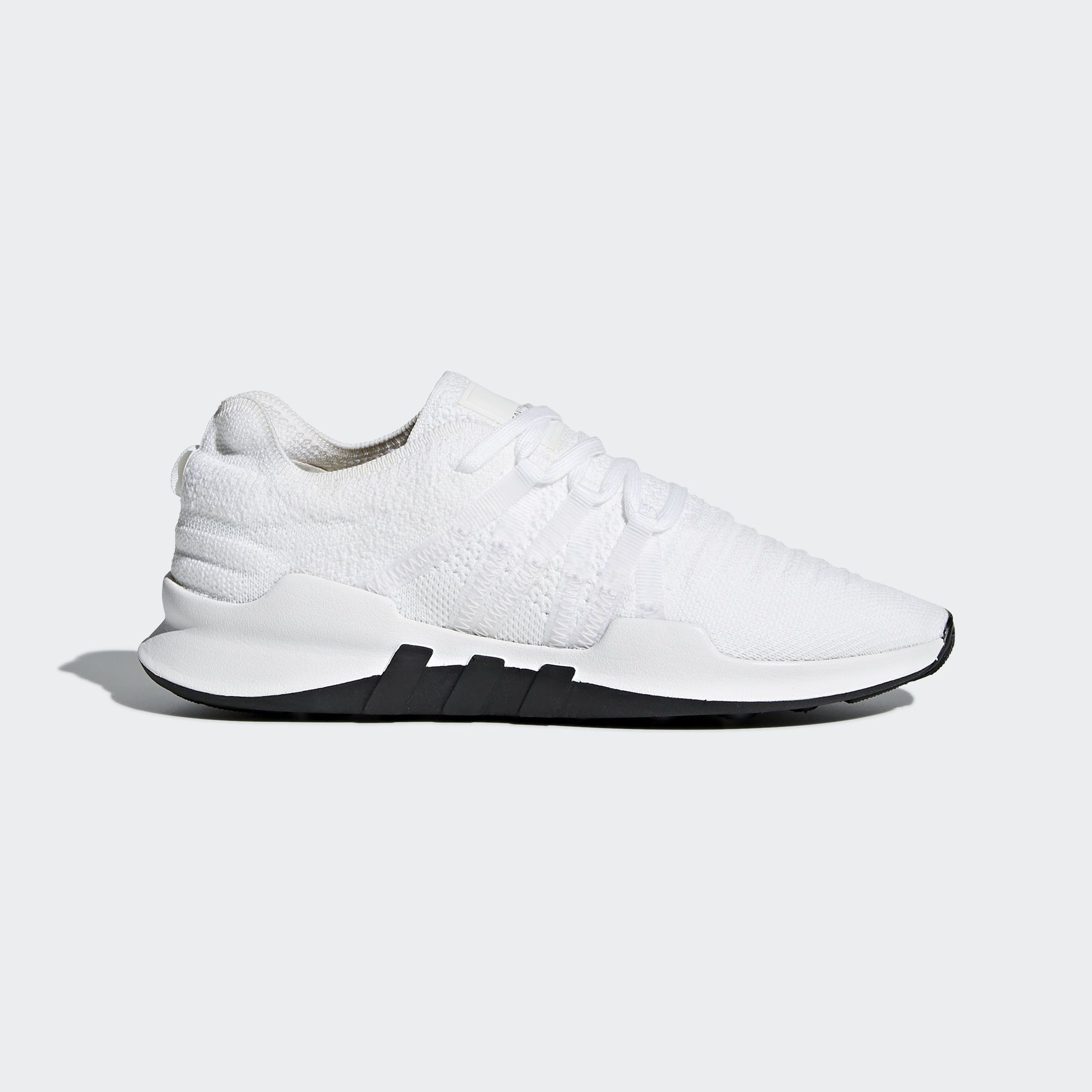 Patológico Deliberar Desarrollar  adidas EQT ADV Racing Shoes - White | adidas US | Support shoes, Shoes, Racing  shoes
