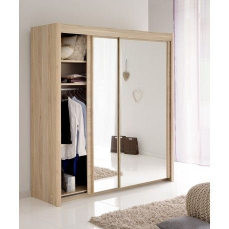 but armoire carla bright shadow online