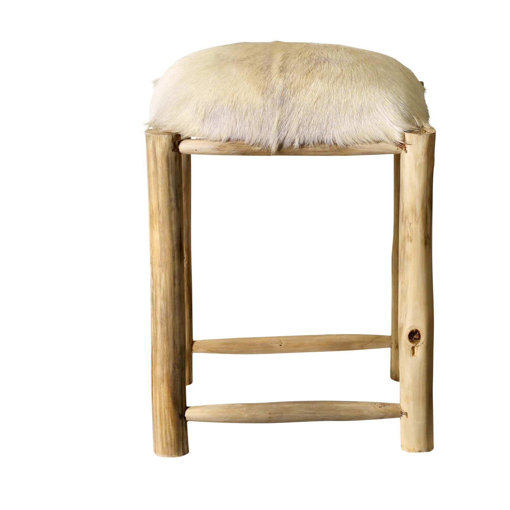 Swell Fur Stool I Know Using Real Fur Is Bad But Just Imagine Frankydiablos Diy Chair Ideas Frankydiabloscom