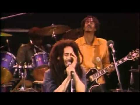 Bob Marley Live In Santa Barbara Completo Bob Marley Reggae Music Videos Reggae Bob Marley