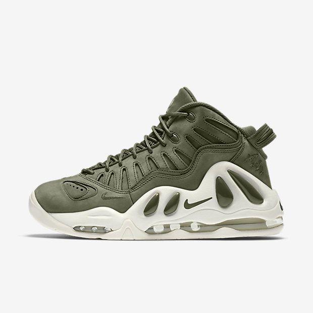 Air Max 97 Men's Shoe in 2019 Men's Shoes Pinterest