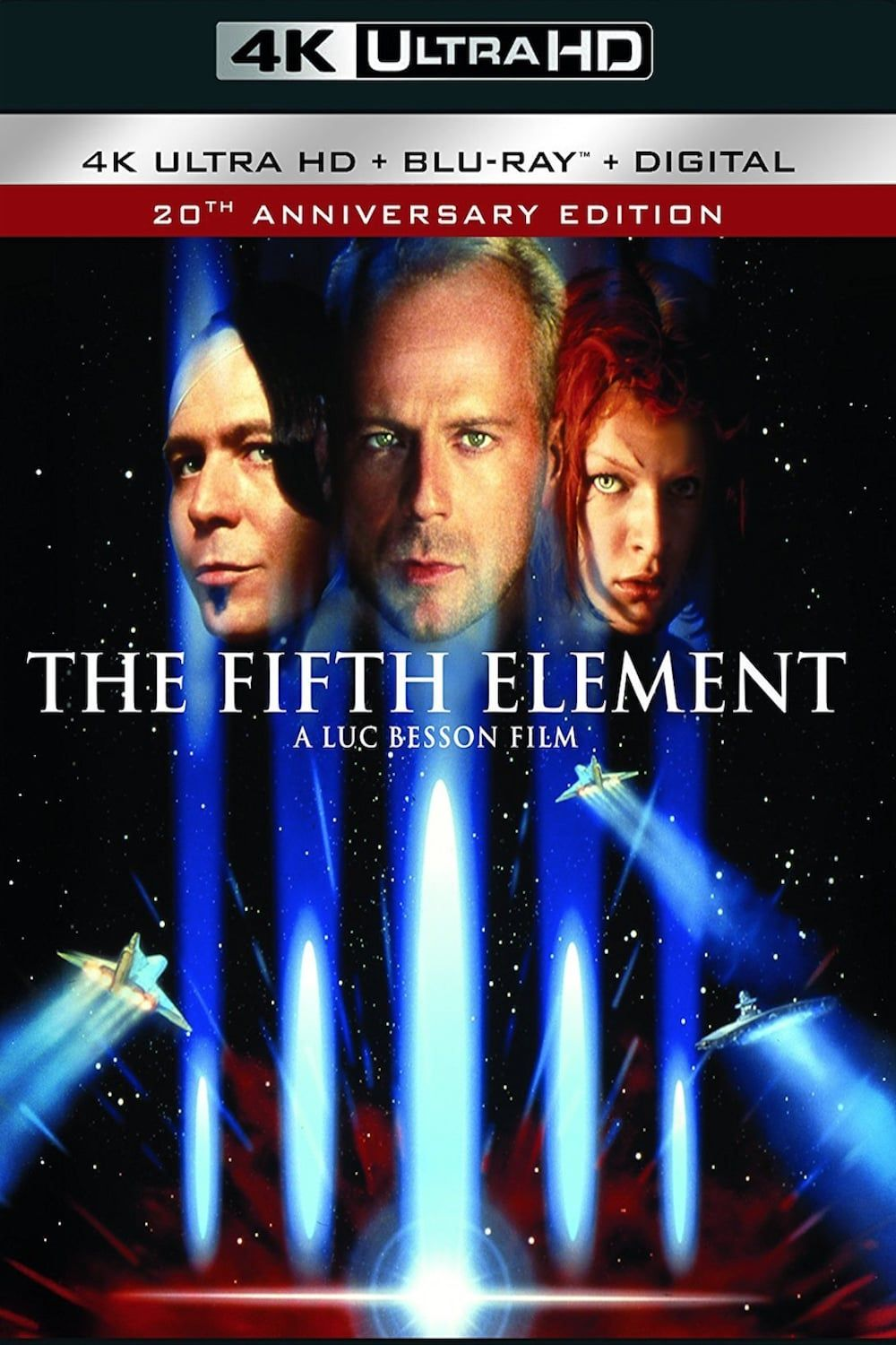 The Fifth Element Teljes Film Hungary Magyarul Thefifthelement Teljes Magyar Film Videa 2019 Mafab Mozi Indavideo Fifth Element Luc Besson Blu Ray