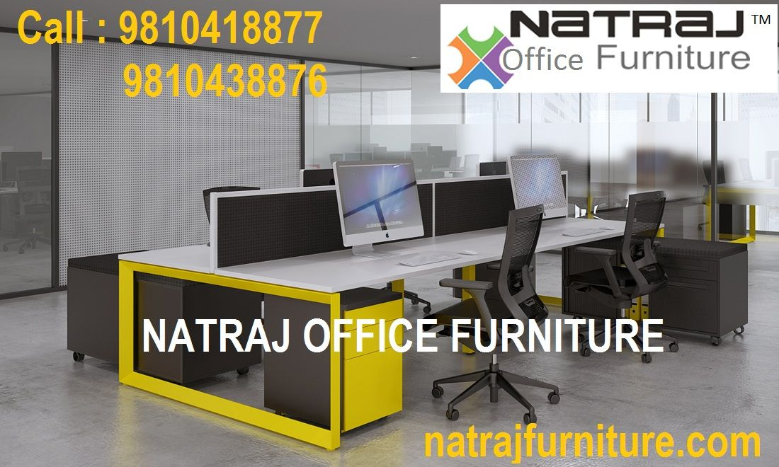 Computer Table Tables Price Online Desk Office