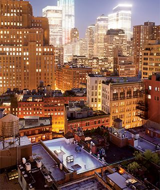 America's Snobbiest Cities: New York City. Yeah…we could have guessed this one, but the others on our list may surprise you.