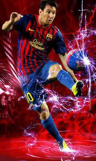 Free Download Lionel Messi Hd Wallpapers This Application Can Set Background For Mobile And Tablet