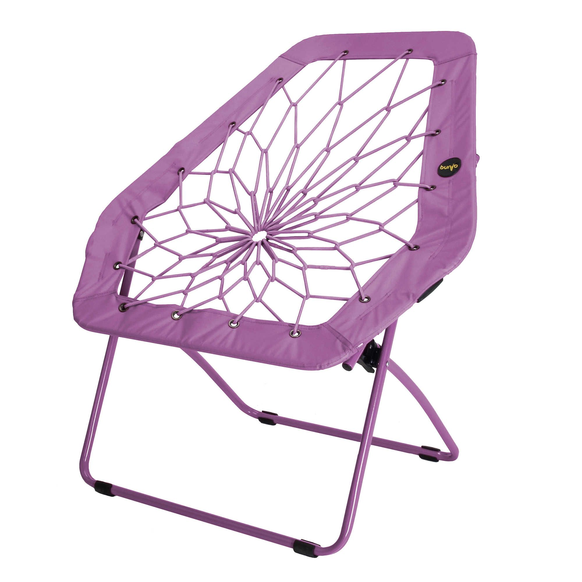 Bungi Chair Bunjo Oversized Bungee Chair College List 2 Chair
