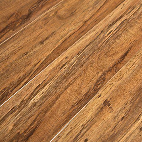 Feather Step Jefferson Pecan 12 3mm Laminate Flooring M 982 3 Sample Amazon Com Luxury Vinyl Flooring Flooring Laminate Flooring