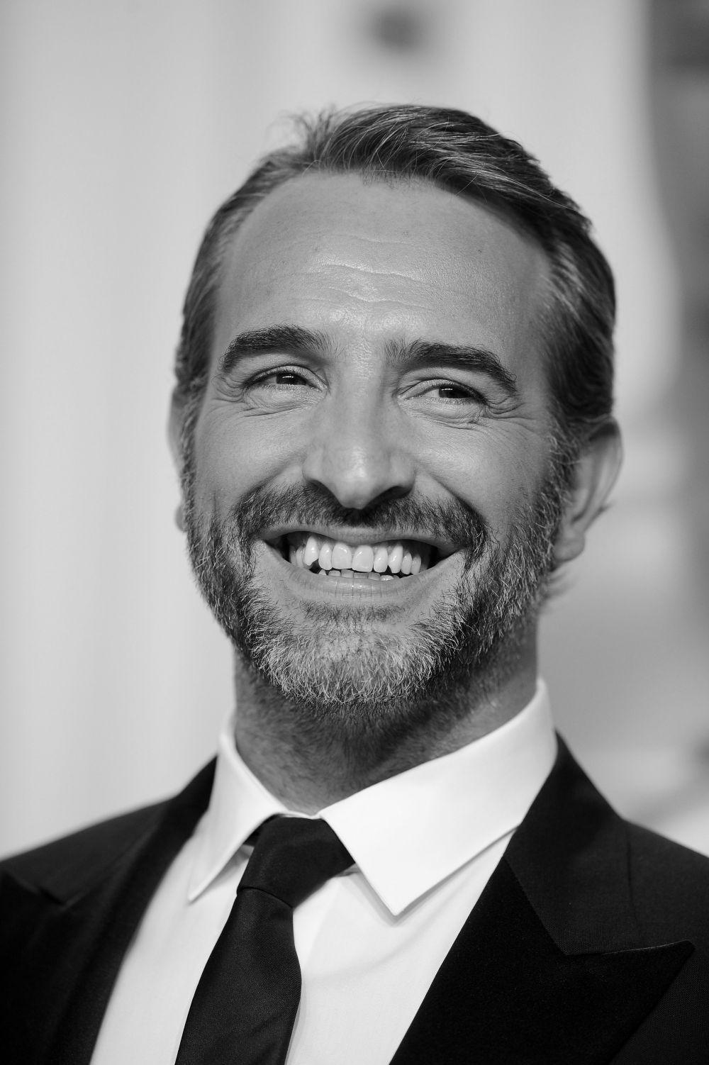 Jean dujardin jean dujardin for Dujardin patrick