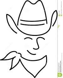Chapeu De Vaqueiro Desenho Pesquisa Google Chapeu De Vaqueiro