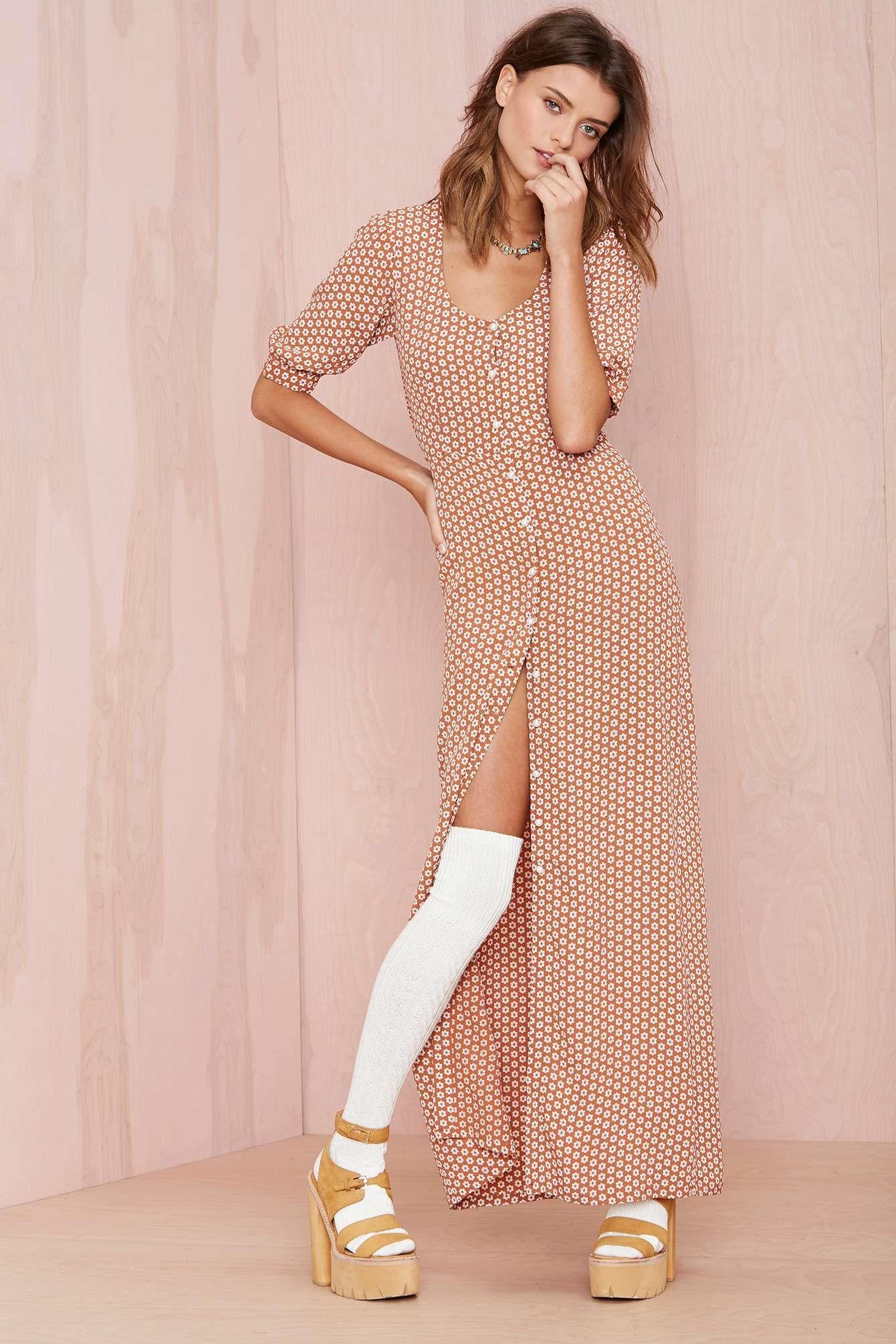 For Love And Lemons Montana Maxi Dress Maxi Dress Shop Maxi Dresses Beautiful Outfits