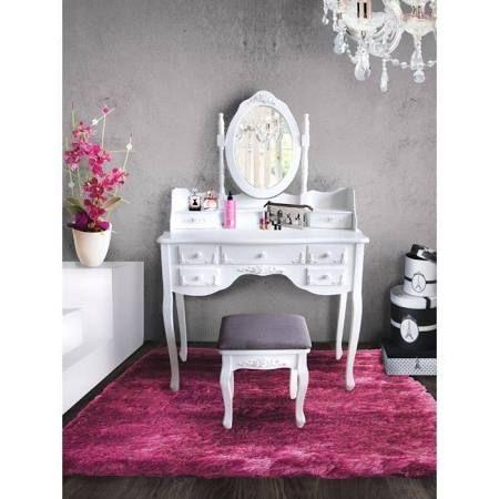 coiffeuse meuble ikea - Recherche Google la chambre de mes rêves - meuble coiffeuse avec miroir pas cher