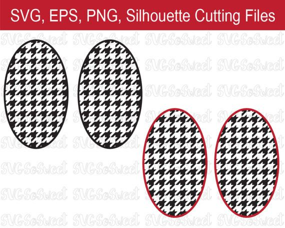 Pin By Etsy On Products Elbow Patches Patches Cricut