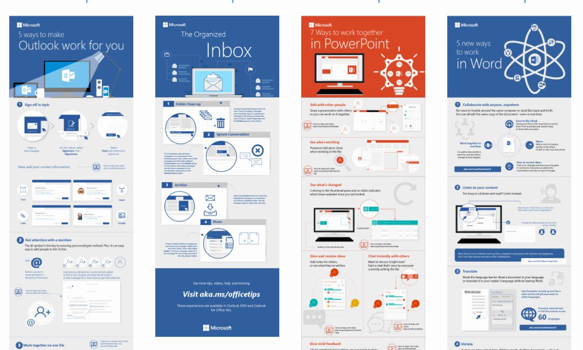 Free microsoft word templates lovely new infographic