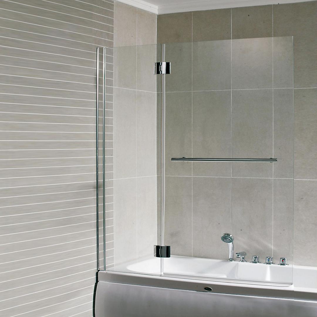 Mant n el calor dentro de la tina y evita derrames de agua for Duchas de bano homecenter