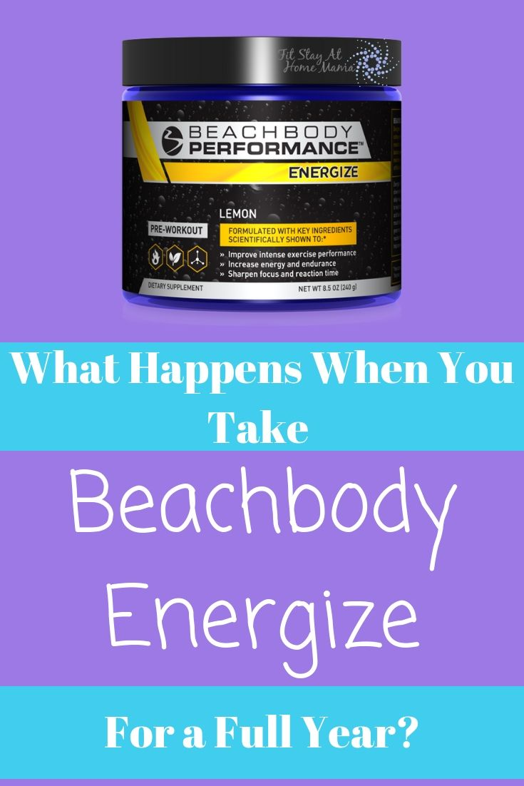 What's Comparable To Beachbody Energize : what's, comparable, beachbody, energize, Beachbody, Energize, Review, Energize,, Workout, Program,