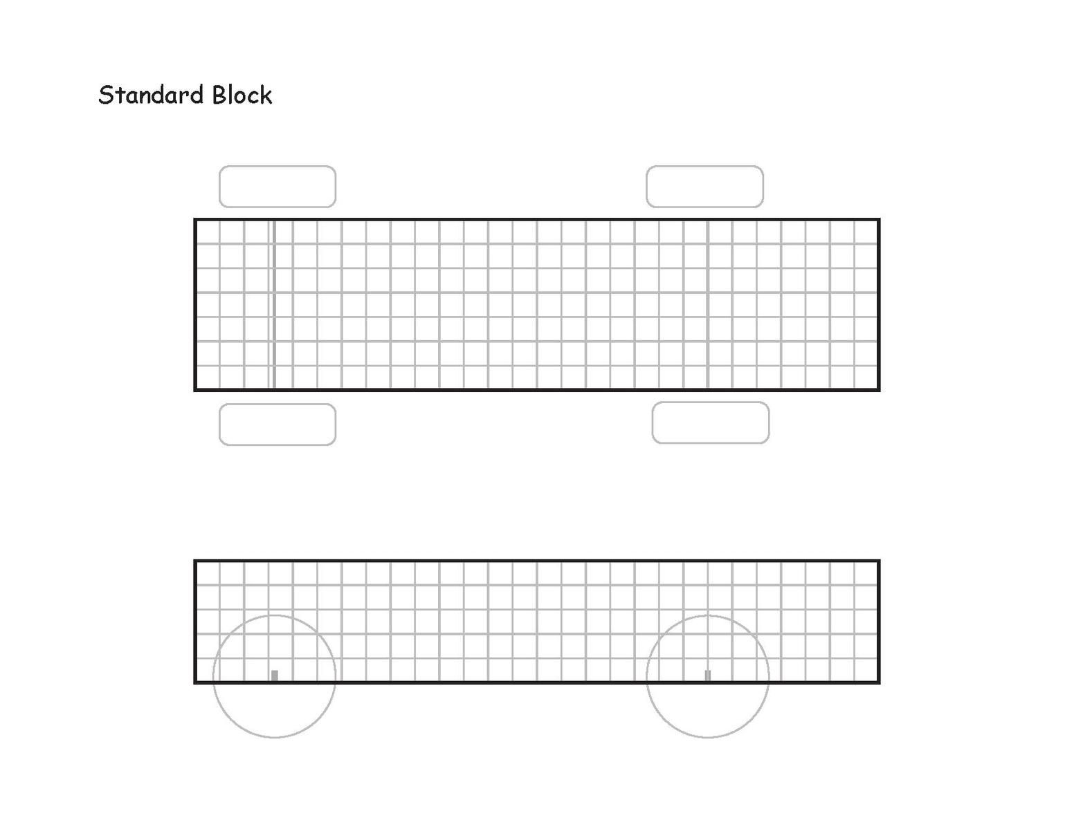 File Pwd Template Pdf Cub Scouts Pinewood Derby