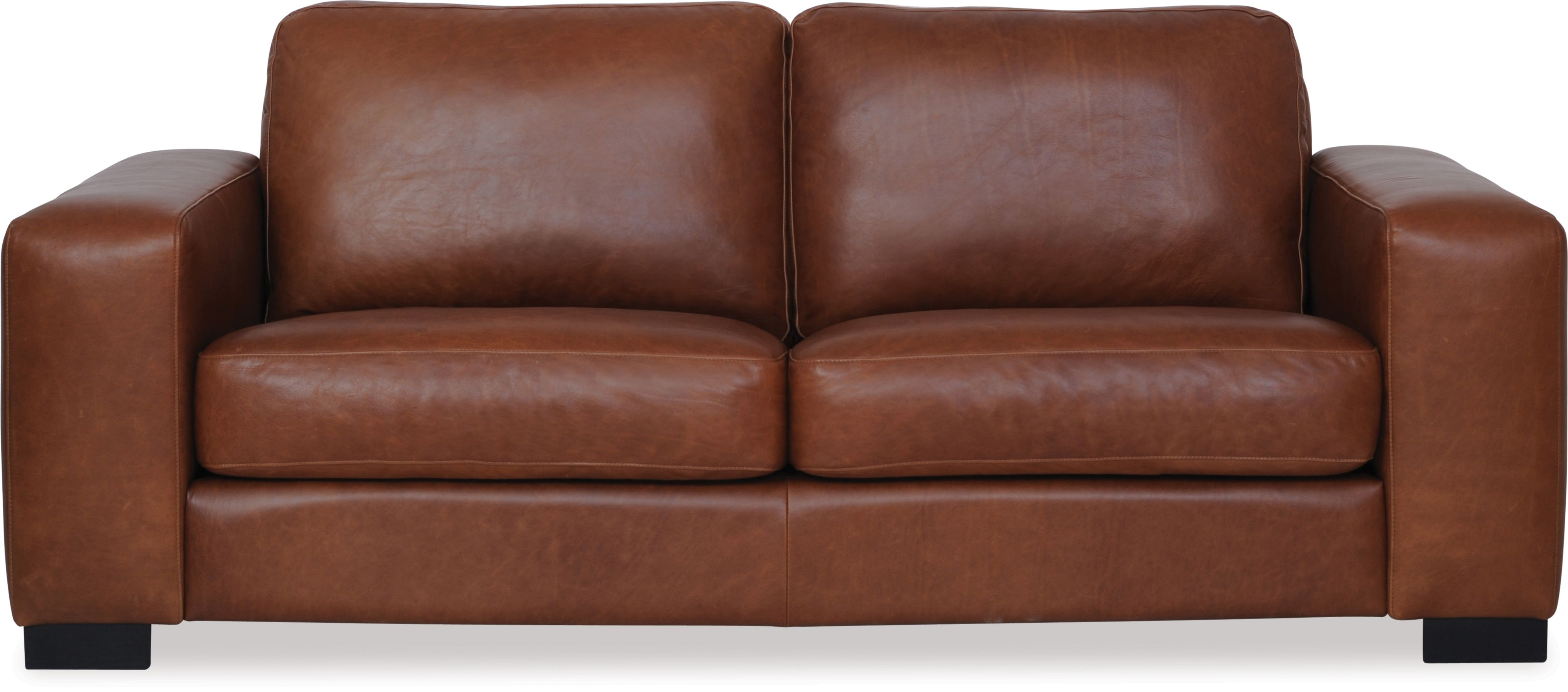 Festival Leather Corner Lounge Suite With Chaise Lounge Suites Leather Chaise Lounge Sofa Layout