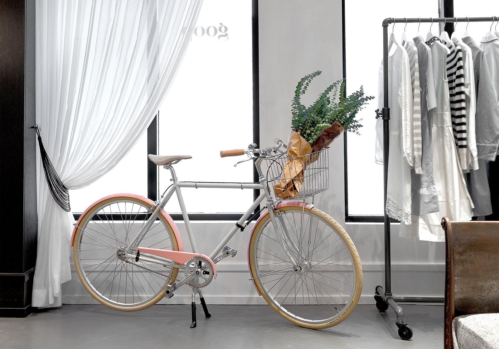 kara mann design | chicago, il || goop pop up shop | pinterest