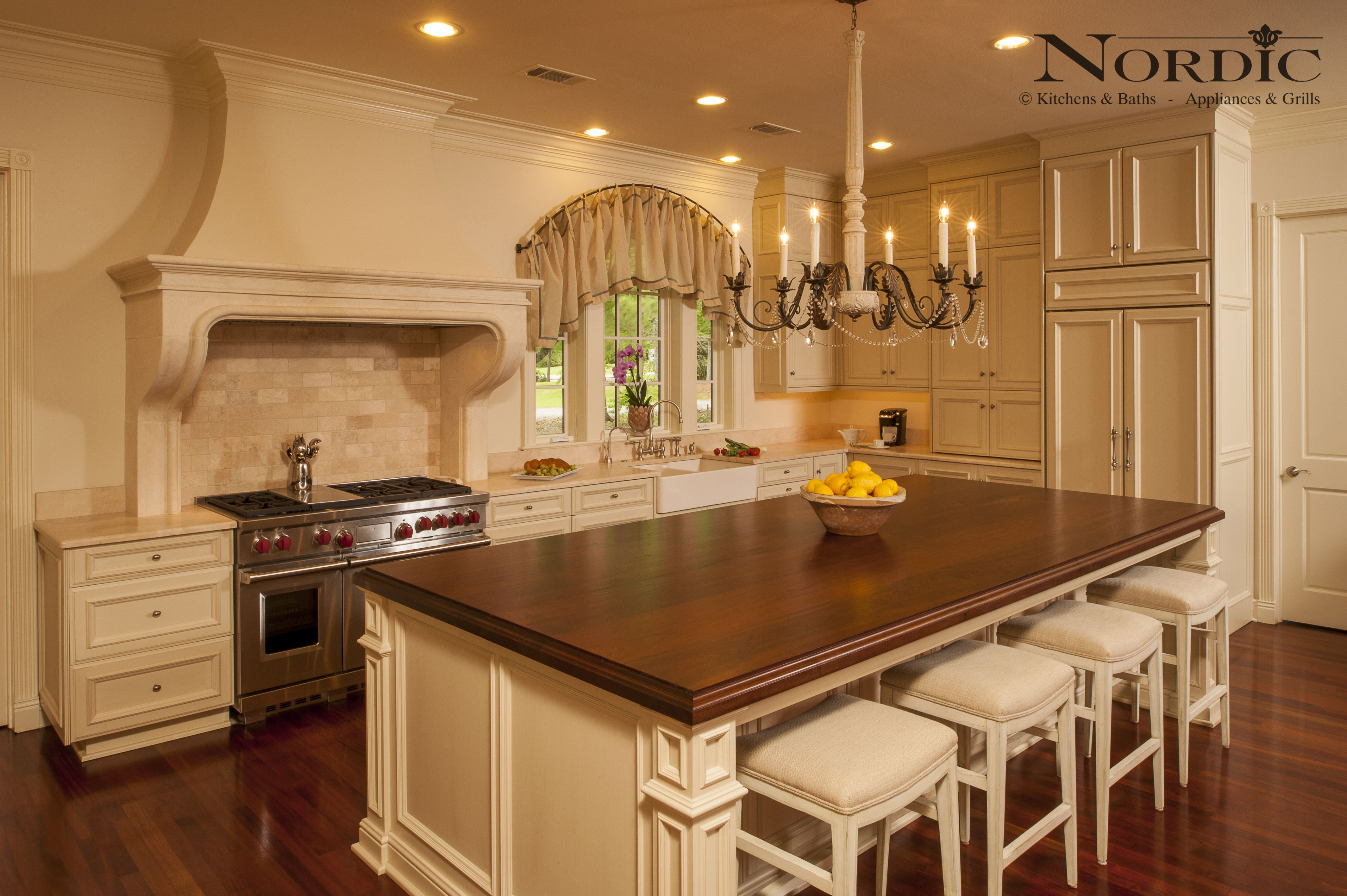 Smithport Cabinetry Nordic Kitchens And Baths Metairie La Kitchen Cabinet Layout Kitchen Layout Kitchen