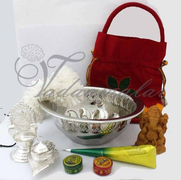 Indian Wedding Return Gift Ideas: Return Gift Bags In 2019