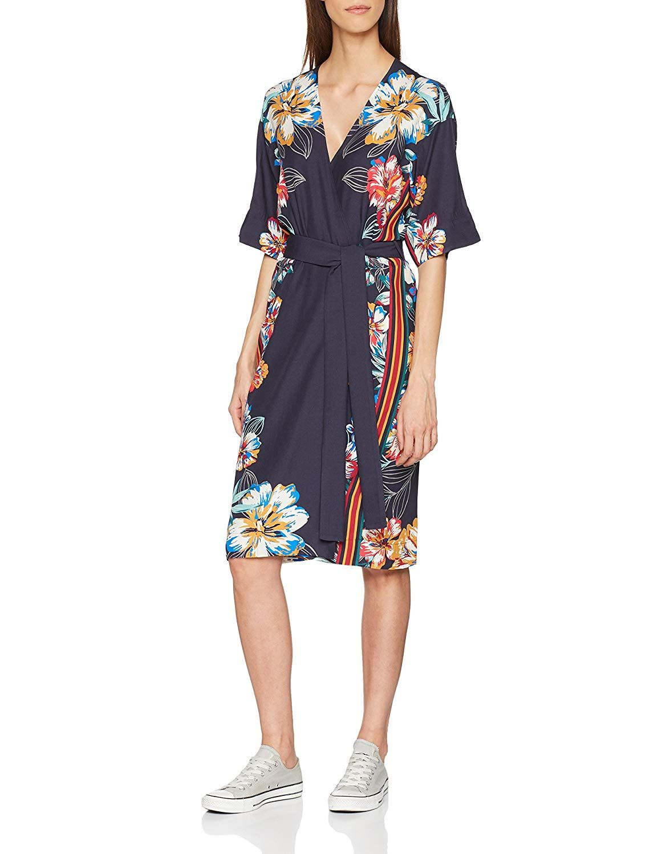 From 54 libertine libertine womens verve dress amazon