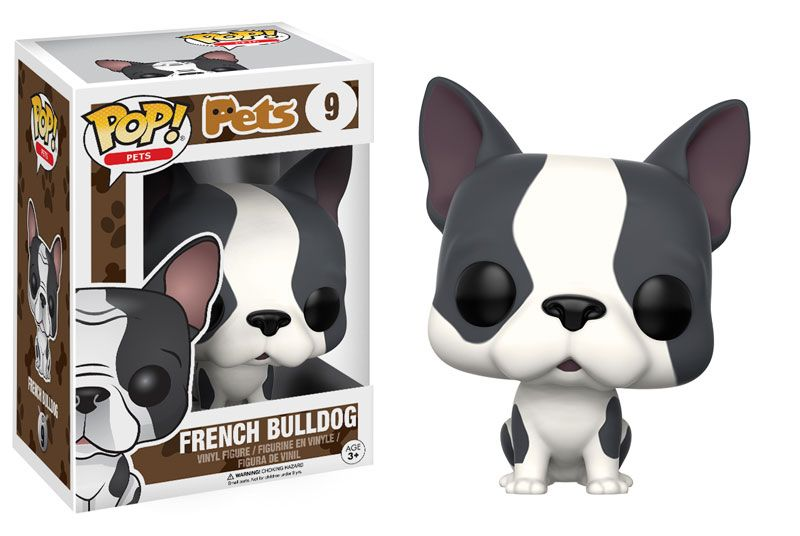 Pop Pets More Pop Pets Are Joining The Funko Family In August We Announced The First Series Of Cute Andfurry Companions An Pet Pop Funko Pop Dolls Pop Toys