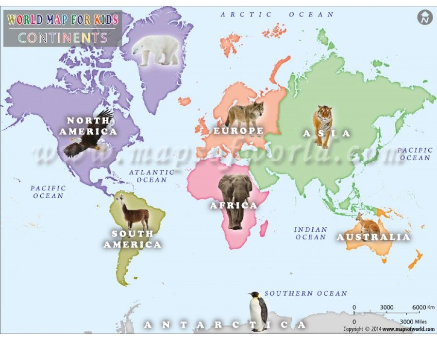 World map for kids buy interactive world map for kids gumiabroncs Choice Image