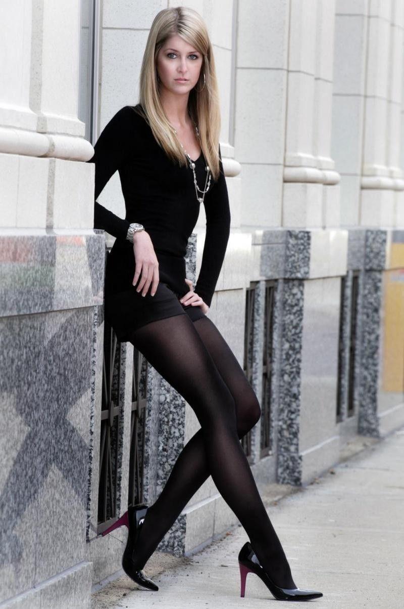 Pin By David Cowan On Hot Fashion Dress With Stockings Mini Skirts [ 1204 x 800 Pixel ]