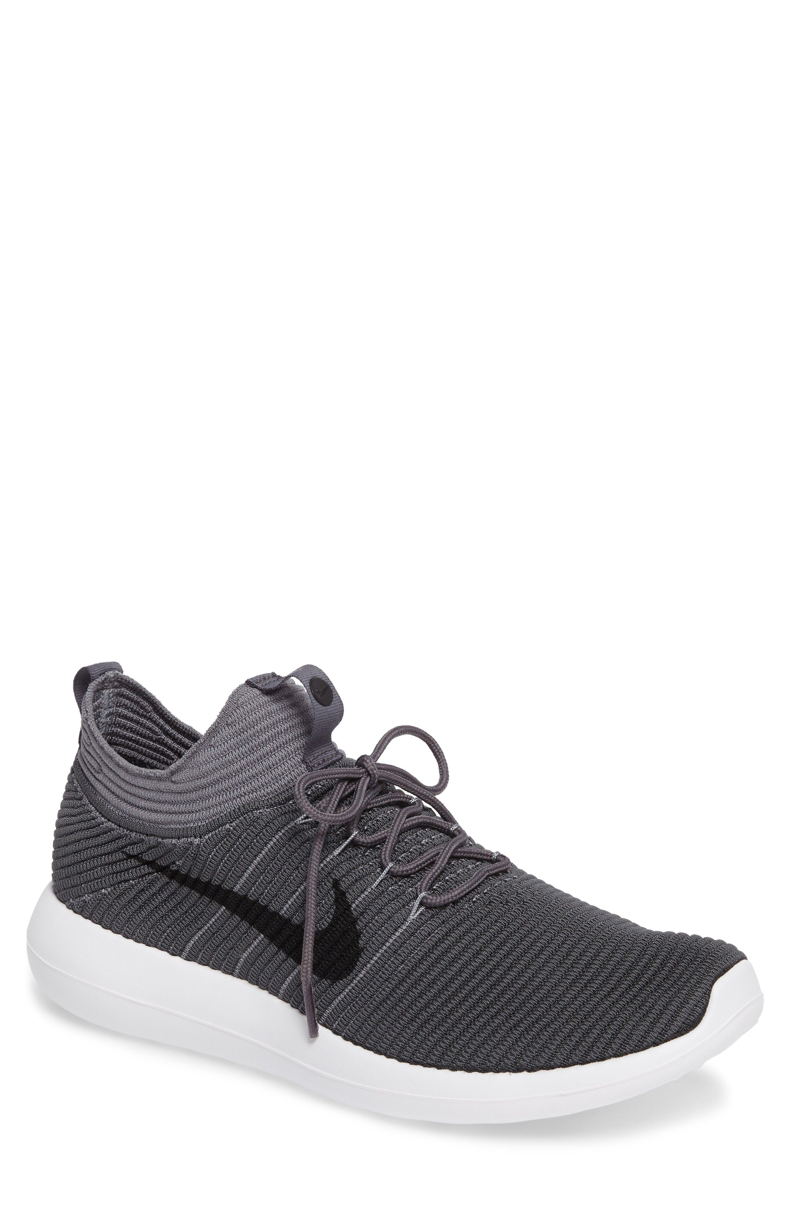 new concept 6a74a 269df Roshe Two Flyknit V2 Sneaker | Nordstrom Fall Sale Men's ...