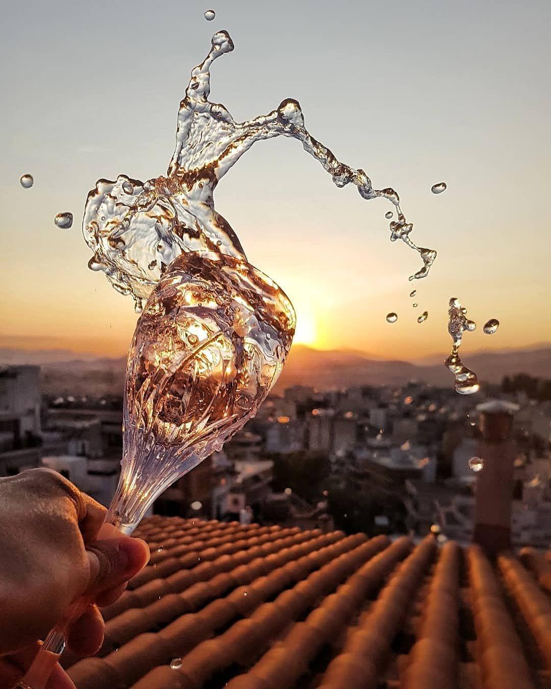 #lapassionduvin #wineswirls @wine.gini | Обои, Алкоголь ...