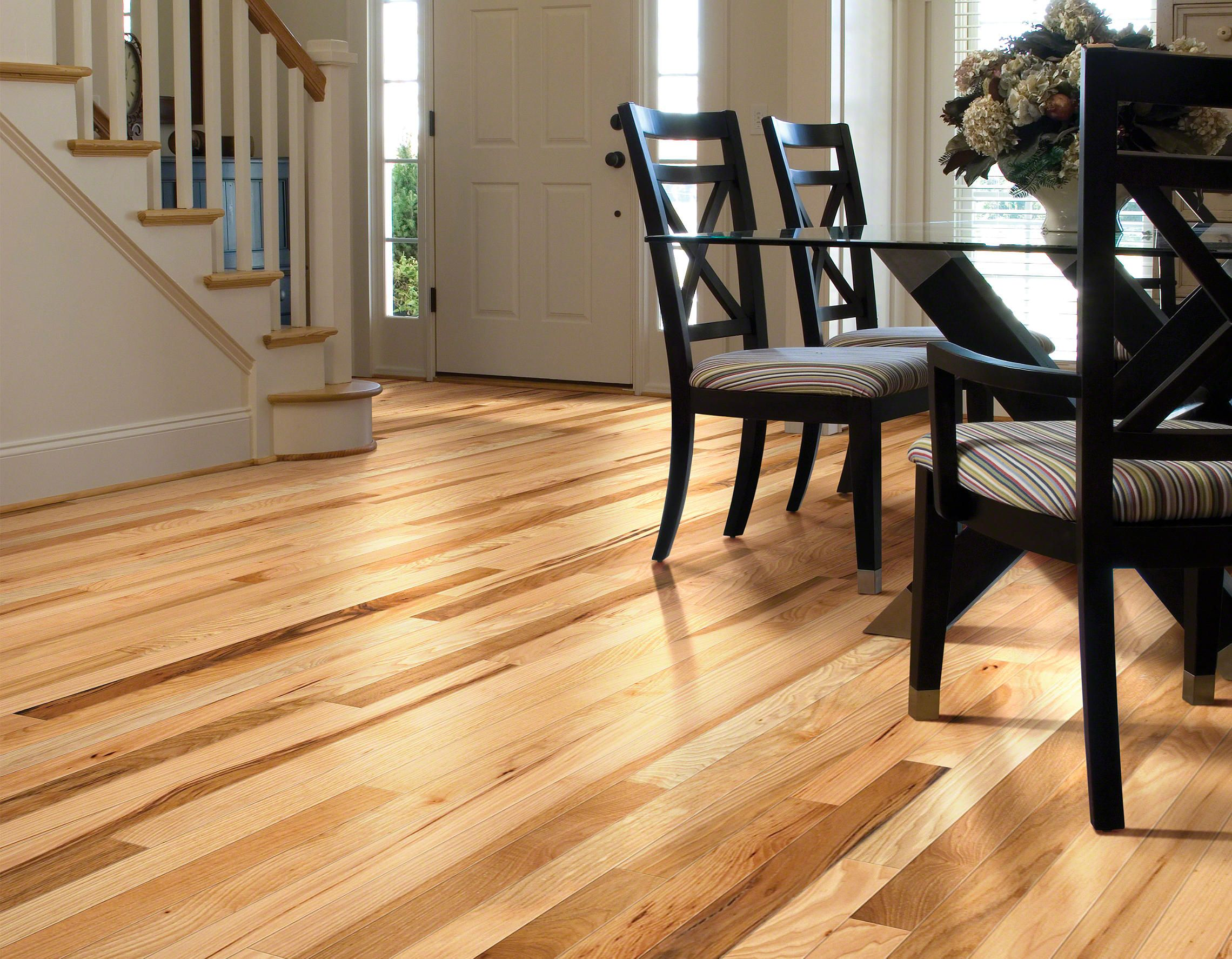 great hickory american hardwood originals country value armstrong products sunset floors sand now americanoriginalshickorysunsetsand