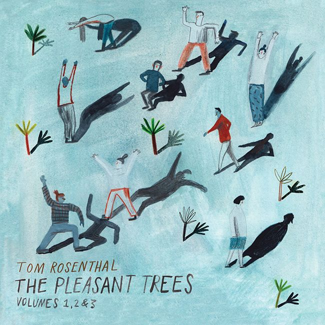 The Pleasant Trees http://ift.tt/2cgtZUb @lizzystewart #Lizzy_Stewart #Arsetculture #Tumblr_Curator