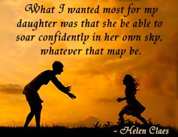birthday quotes that 39 ll instantly light up your daughter 39 s