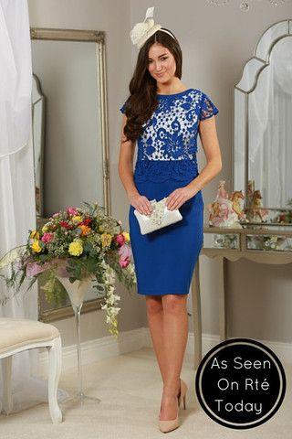 Dresses Lady Vb Dresses Ireland Cheap Dresses Dresses For