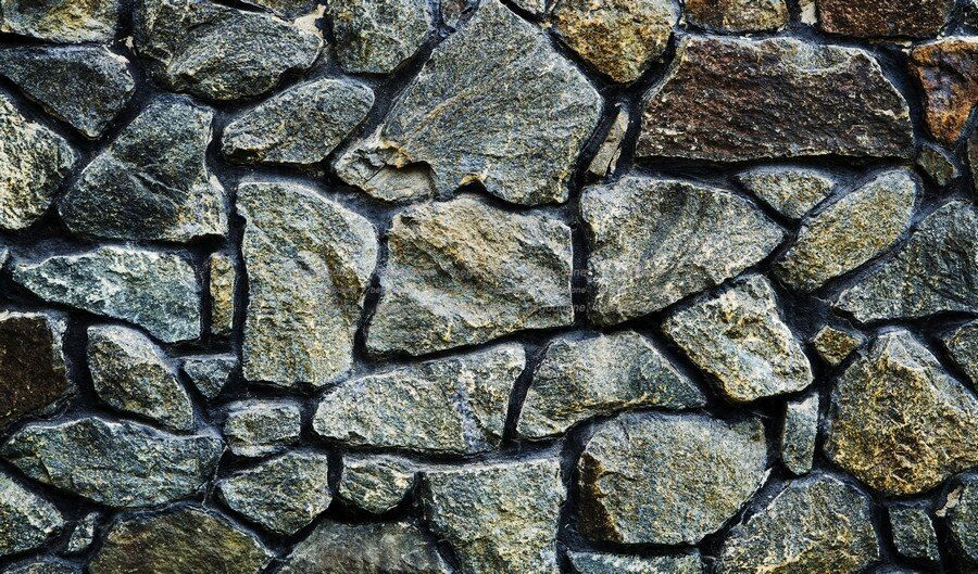 Details About Stone Aquarium Background Fish Tank Rock Wall Poster Landscape Decoration Board Aquarium Backgrounds Aquarium Fish Tank Fish Tank