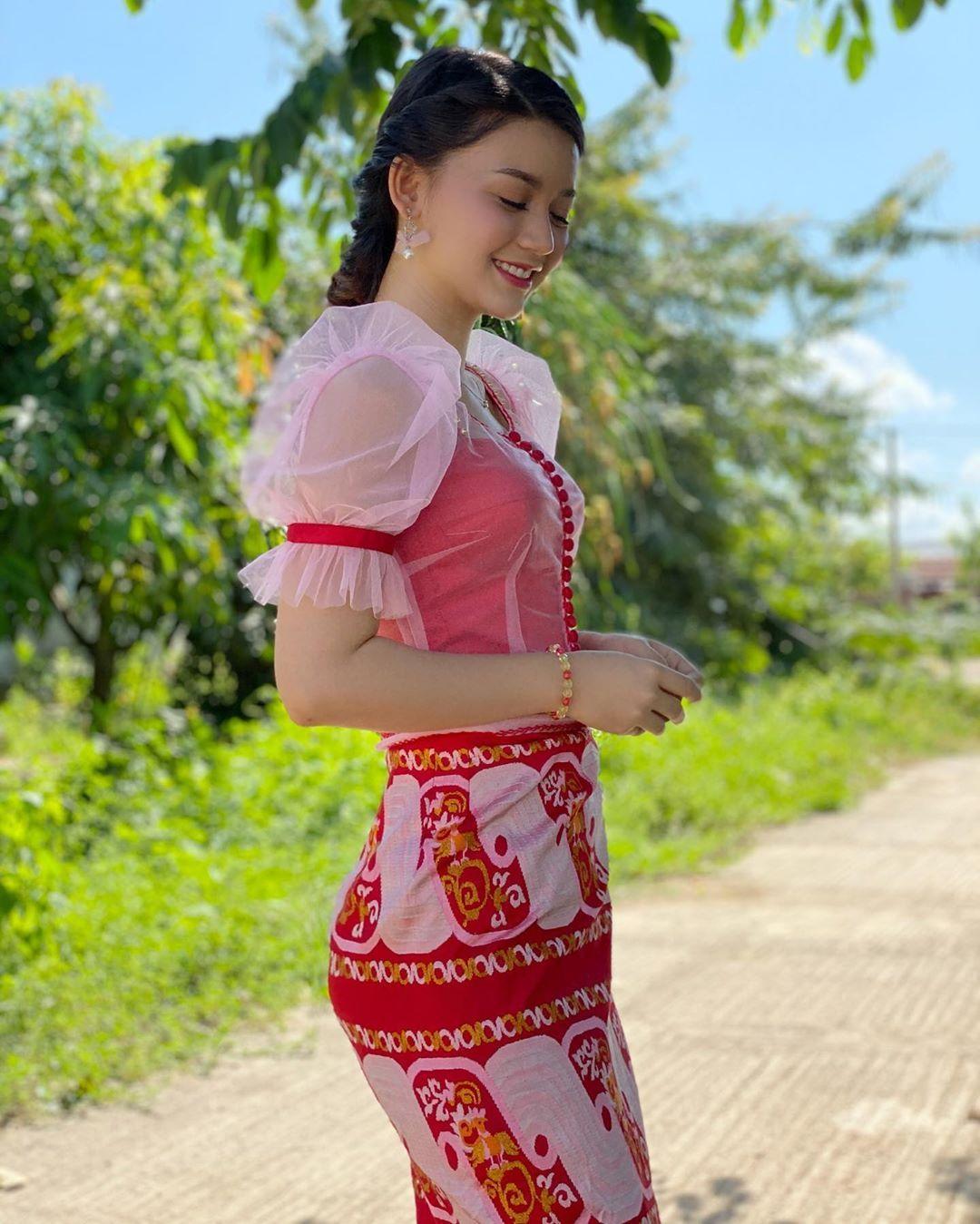 Pin on Myanmar