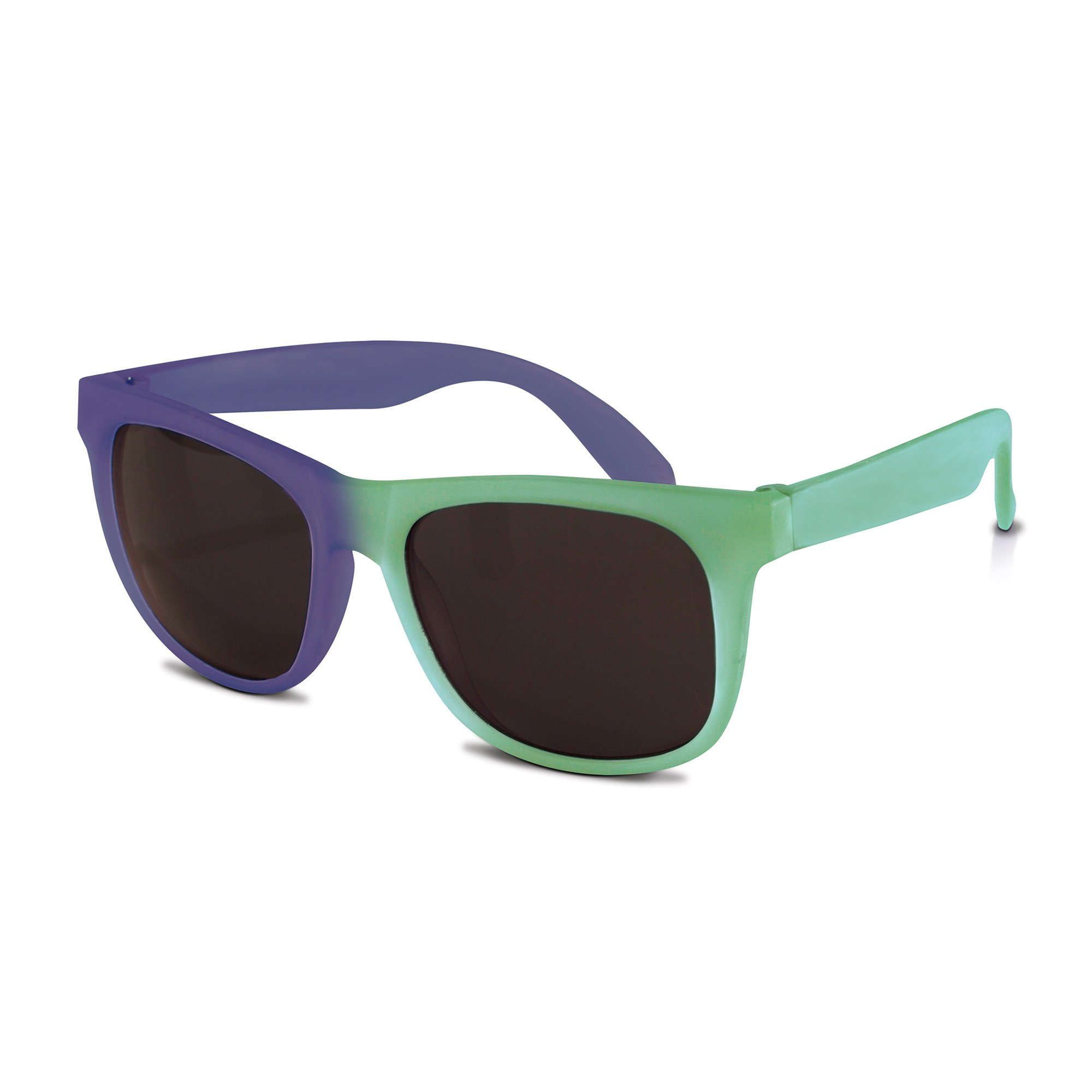 Kids Color Changing Sunglasses Switch Sunglasses For Kids
