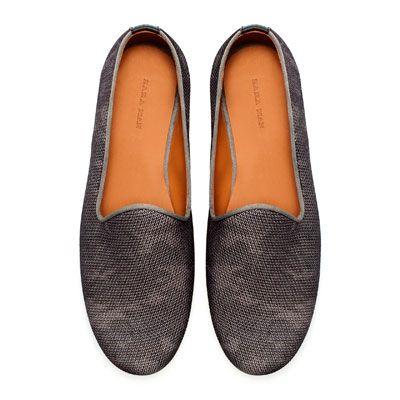 Hombre Slippers Zapatos Zapatos Mexico Slippers Hombre QorstxBhdC