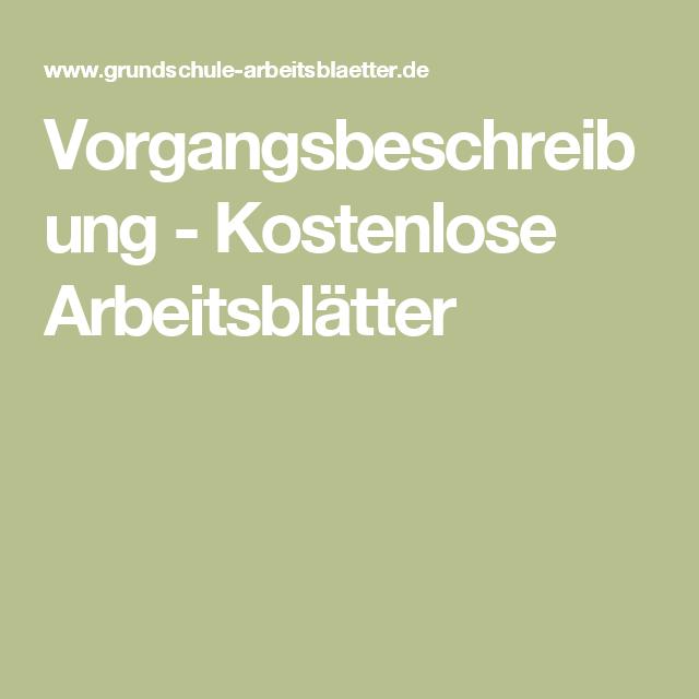 Fancy 6Klasse Mathe Puzzle Arbeitsblatt Ideas - Mathe Arbeitsblatt ...