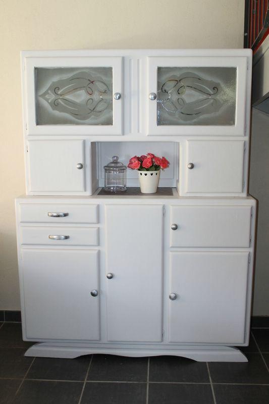 Meuble Mado mon meuble mado   meubles mado   pinterest   buffet and interiors
