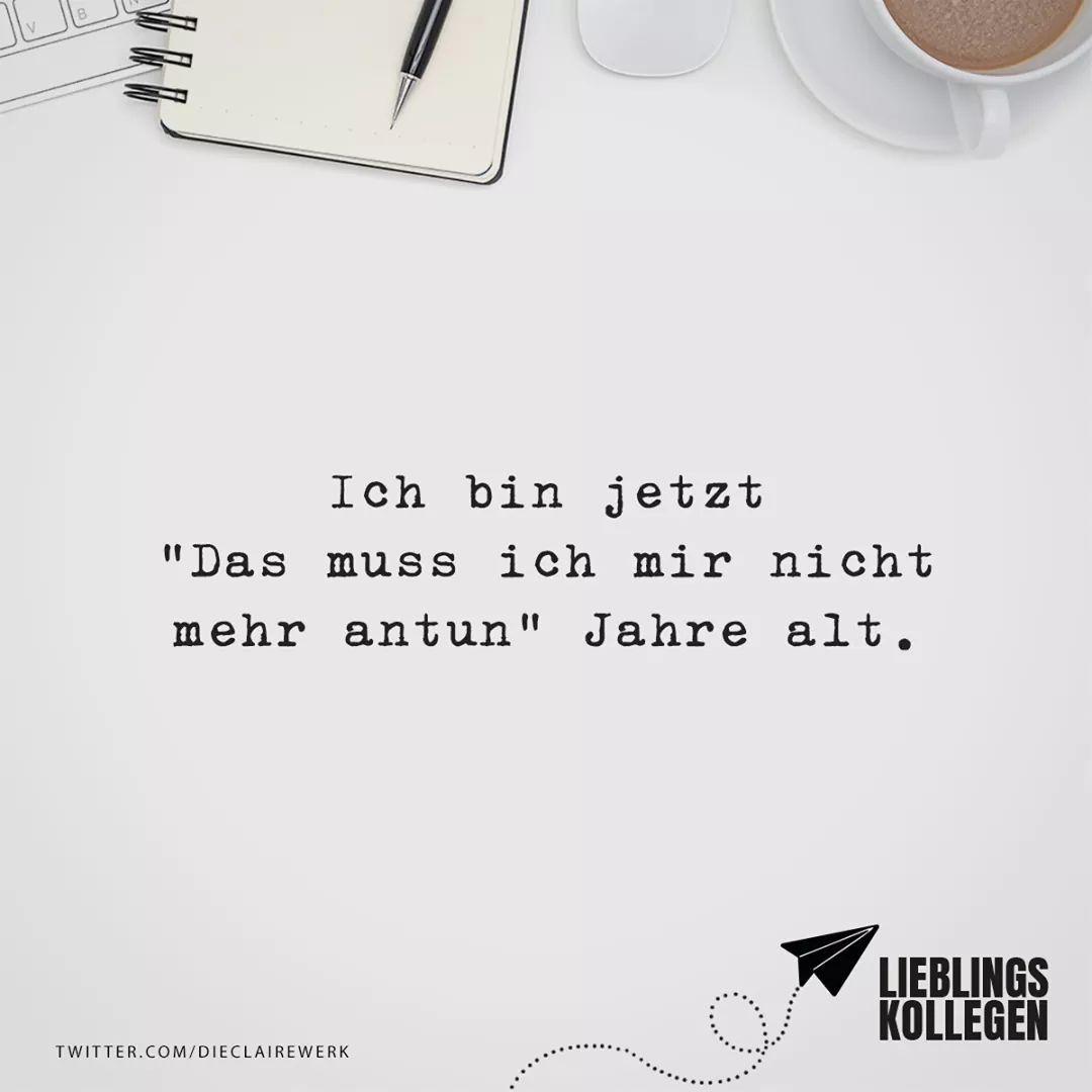 Pin Von Heike Daberkow Auf Quotes Visual Statements Witzige