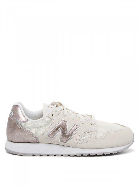 Wl520 - Chaussures De Sport Pour Femmes / Nouvel Équilibre Noir P2JqpeF