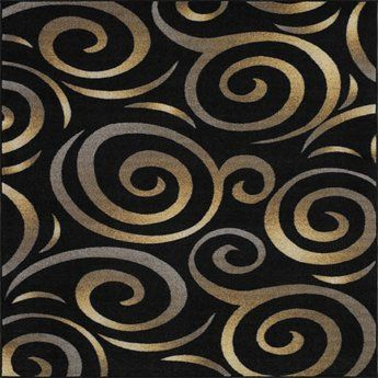 Check Out This Second Life Marketplace Item Beige Area Rugs Area Rugs Black Area Rugs