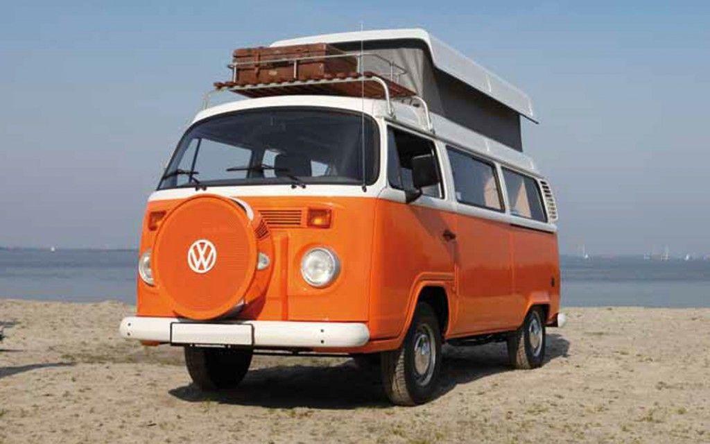 kombi and beach i love kombi pinterest vw camper. Black Bedroom Furniture Sets. Home Design Ideas