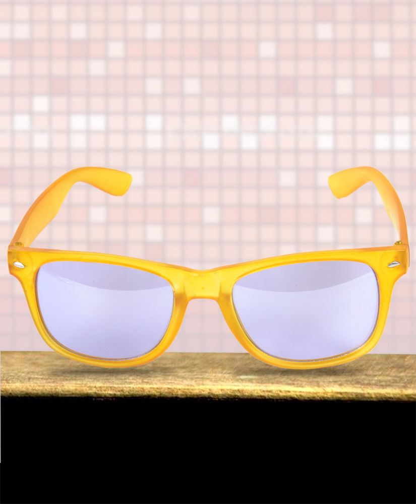 0e3382a299 Buy Stylish Man Eve Glassless online at futshut.com Eye frames