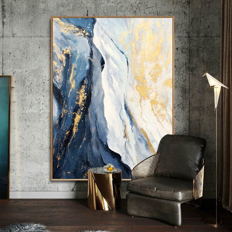 100 Handmade Oil Painting Sea Painting Impressionist Painting Beach Oil Painting Canvas Acrylic Painting Oil Painting Landscape In 2021 Large Painting Art Cloud Painting Painting