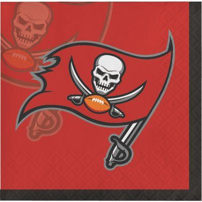 Pin by Dustyn Zimmermann on Tampa Bay Buccaneers Tampa