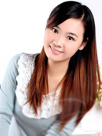 Top-vietnamese-Dating-Website Dating-Website neues-deutschland.de